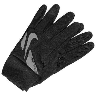Nike Feldspielerhandschuhe »Shield Hyperwarm«