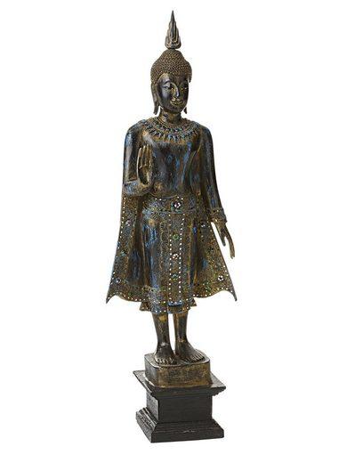 heine home Buddha klein