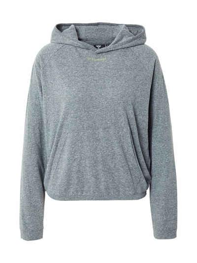 hummel Sweatshirt »Zandra« (1-tlg)