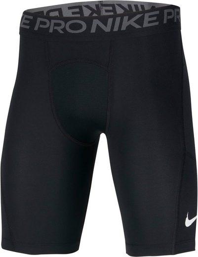 Nike Trainingsshorts »PRO BIG KIDS SHORTS«