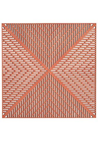 Bergo Flooring Terrassenplatten »Unique Terra« 38x38 ...