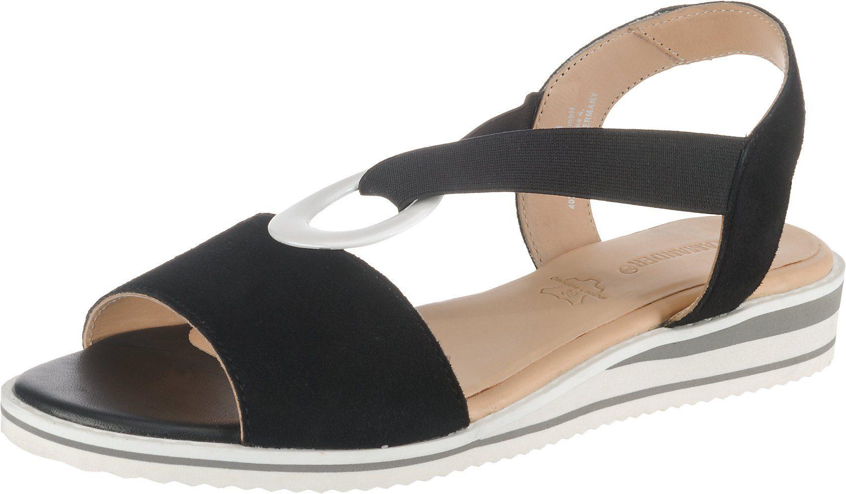Salamander Sandale online kaufen | OTTO