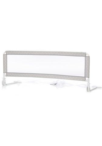 Fillikid Apsauginis bortelis lovai »Punkte grau...