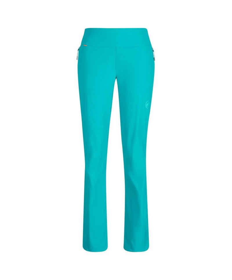 Mammut Outdoorhose »Runbold Light Pants Women«