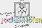jockenhoefer-gruppe
