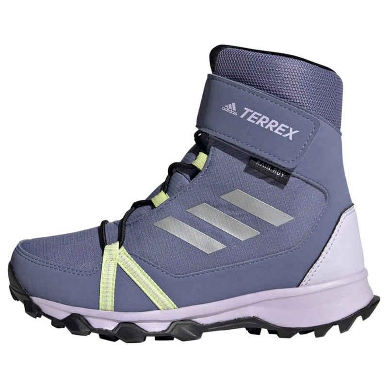 adidas TERREX »TERREX Snow CF Winter Wanderschuh« Fitnessschuh