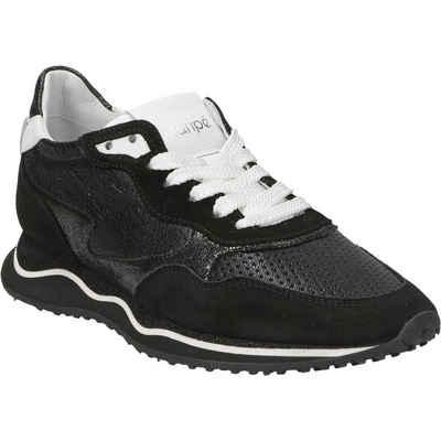 Maripé »MAGRO VAR.6« Sneaker