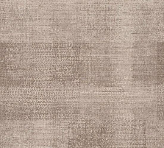 living walls Vliestapete »Character«, glatt, Strukturmuster, neutral, matt, (1 St), glatt