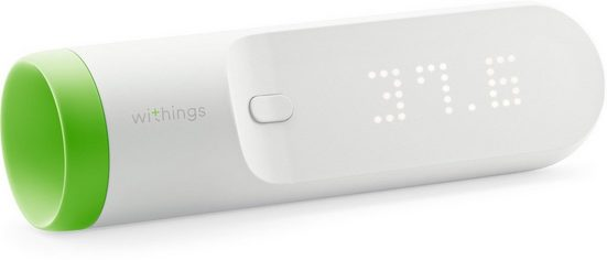 Withings Thermo »Thermometer«
