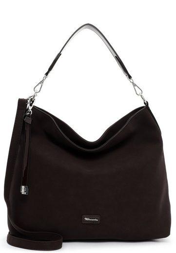 Tamaris Handtasche »Bella«, Für Damen