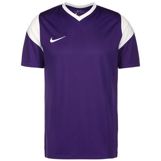 Nike Fußballtrikot »Park Derby Iii«