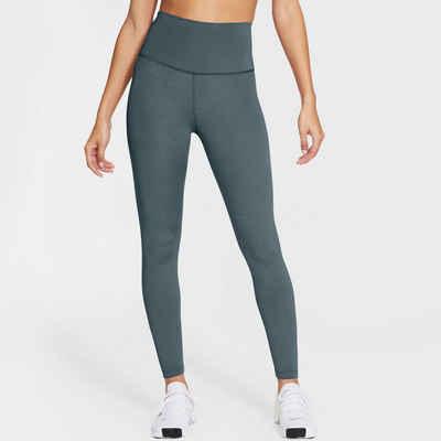 Nike Yogatights »Women's Yoga 7/8 Tights«