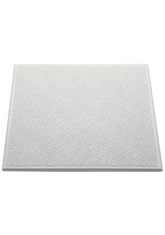 Decoflair Deckenplatten »Deckenplatte T130« BxL:...