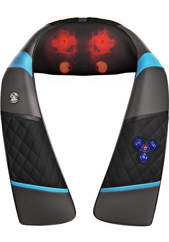 RelaxxNow Massagegerät »RXM200«