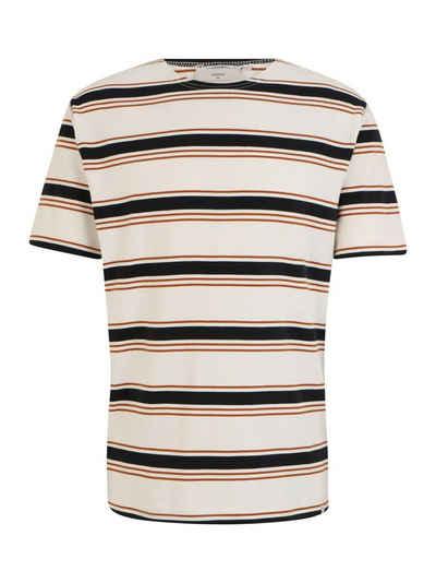 minimum T-Shirt »ORVIL« (1-tlg)