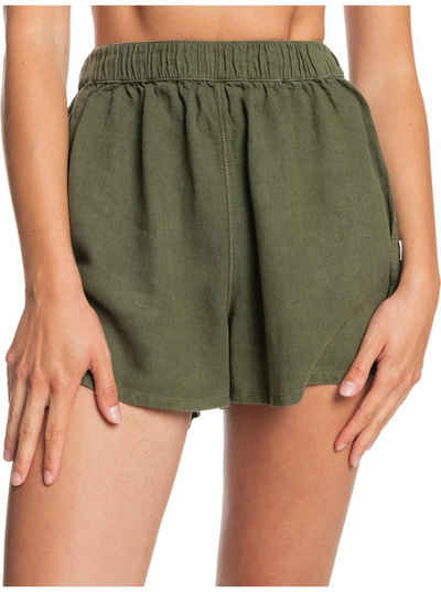 Quiksilver Shorts »Summerside«