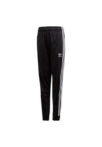 adidas Originals Sportinės kelnės »SST Trainingshose«