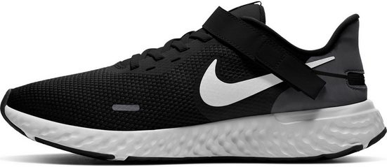 Nike »REVOLUTION 5 FLYEASE« Laufschuh