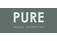 PURE luxury collection
