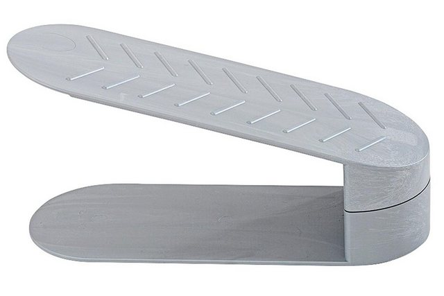Regale - Schuhstapler 4er Set  - Onlineshop OTTO