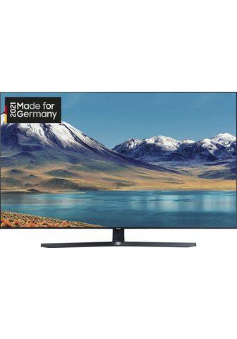 Samsung GU55TU8509U LED-Fernseher (138 cm/55 Z...