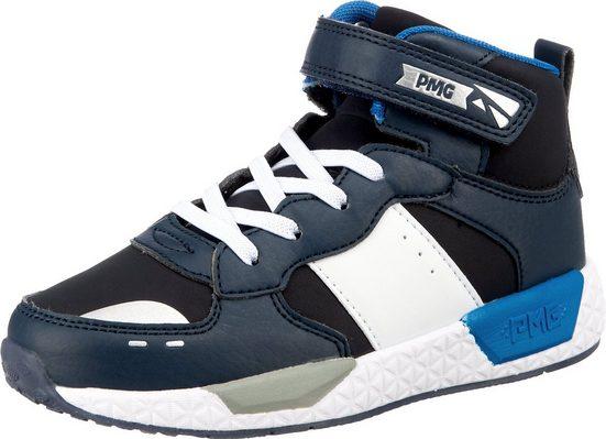 Primigi »Sneakers High für Jungen« Sneaker
