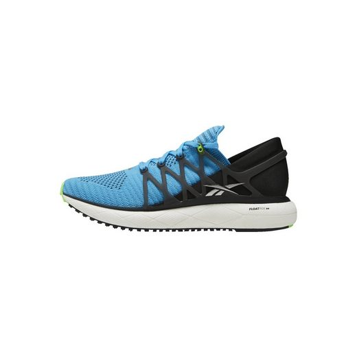 Reebok »Floatride Run 2.0 Shoes« Trainingsschuh