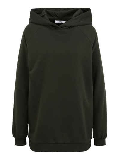 Noisy May (Tall) Sweatshirt »HELENE« (1-tlg)