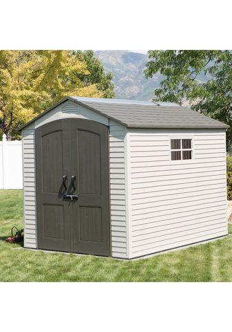 Lifetime Gerätehaus »Phoenix« BxT: 214x285 cm (...