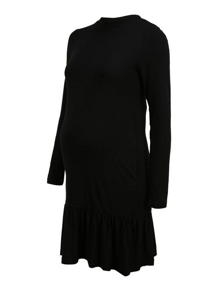 mamalicious -  Jerseykleid »Akari«