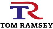 Tom Ramsey