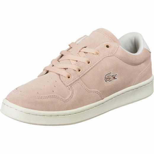 Lacoste »Masters Cup 120 W« Sneaker