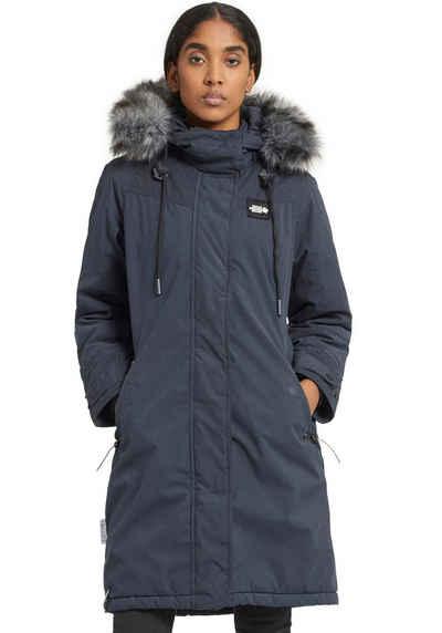 Jacken in großen Größen » Jacken für Mollige kaufen   OTTO