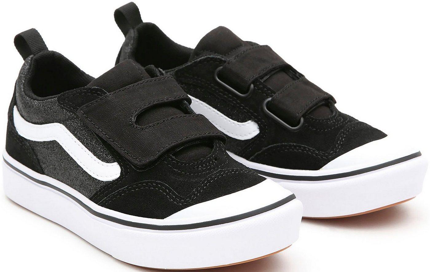vans -  »ComfyCush New Skool V« Sneaker
