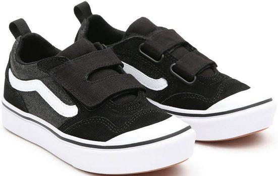 Vans »ComfyCush New Skool V« Sneaker
