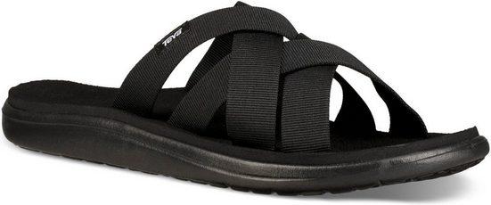 Teva »Voya Slide« Sandale