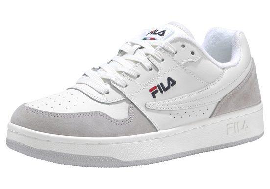 Fila »Arcade Low« Sneaker