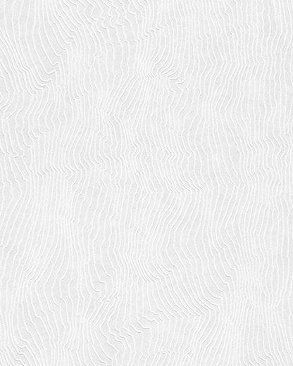 SCHÖNER WOHNEN-Kollektion Vliestapete, Strukturmuster