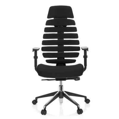 hjh OFFICE Drehstuhl »hjh OFFICE Profi Bürostuhl ERGO LINE II PRO«