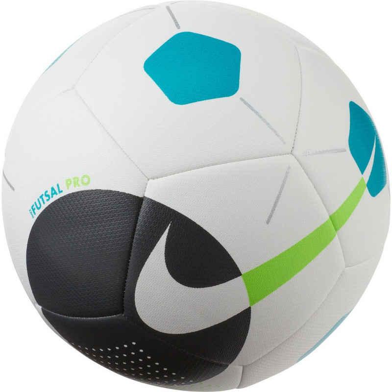 Nike Fußball »Pro«