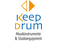 keepdrum