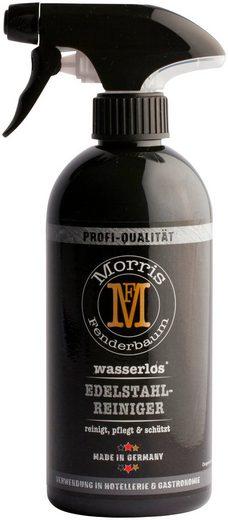 Morris Fenderbaum Reinigungsspray, 500 ml