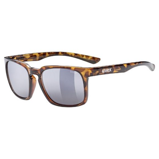 Uvex Sportbrille »lgl 35«