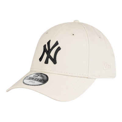 New Era Baseball Cap »9Forty New York Yankees«