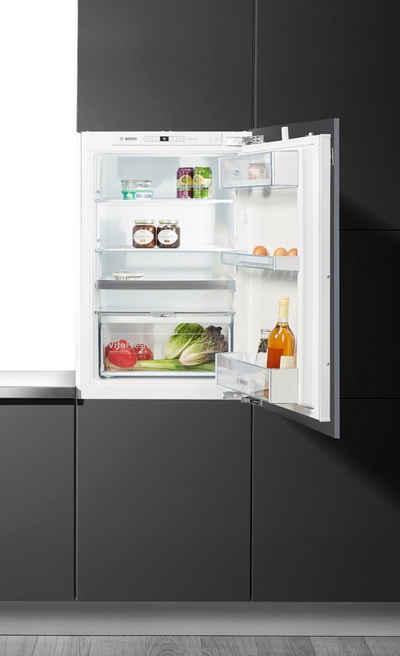 BOSCH Einbaukühlschrank 6 KIR21ADD0, 87,4 cm hoch, 55,8 cm breit