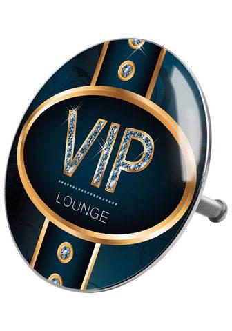 Sanilo Badewannenstöpsel »VIP-Lounge« Ø 72 cm...