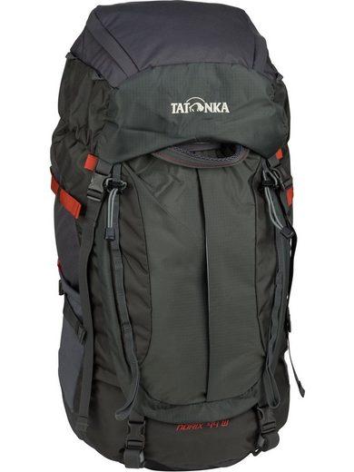 TATONKA® Trekkingrucksack »Norix 44 Women«