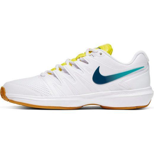 Nike »Air Zoom Prestige« Tennisschuh