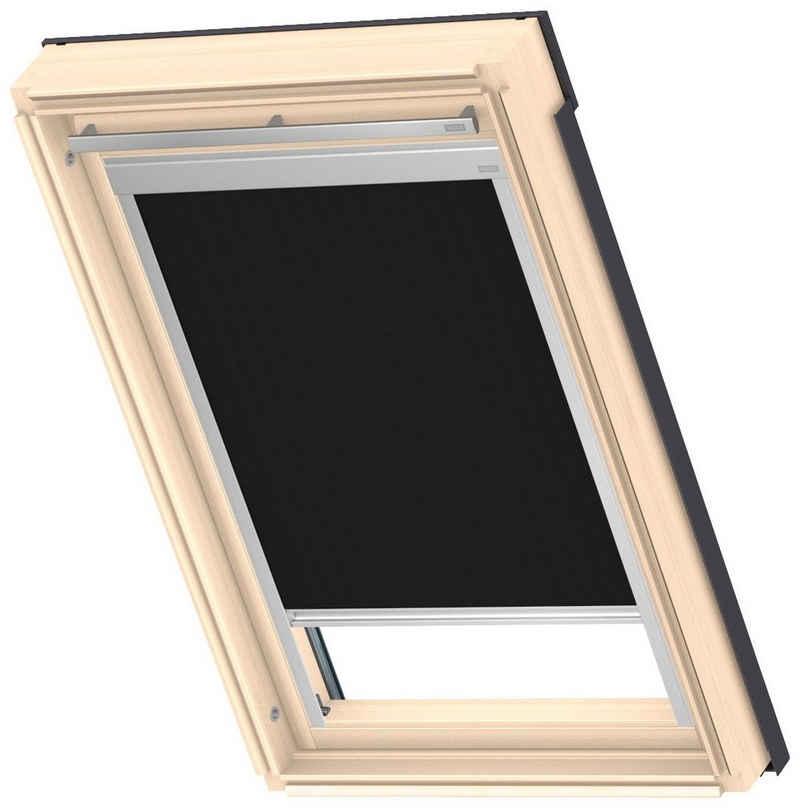 Dachfensterrollo »DBL P08 4249«, VELUX, verdunkelnd