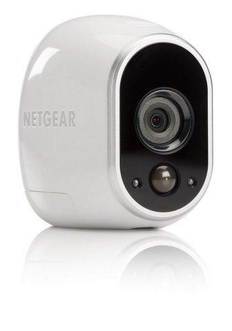 ARLO Additional-HD-Security Cam »Add-on-HD-...